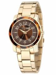 Just Cavalli dámské hodinky Feel R7253582501 b87c63d24a1