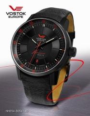 bbdda0ed95d product Aut. prodejce · Vostok Europe GAZ-14 Limouzine NH35A-5654140. Pánské  hodinky ...
