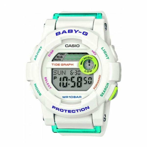 Casio Baby-G BGD-180FB-7ER