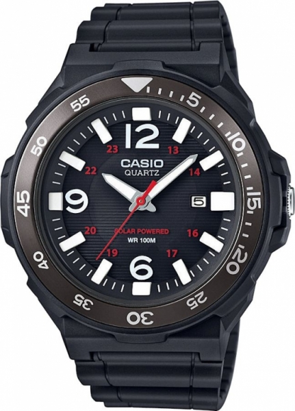 Casio Collection MRW-S310H-1BVEF