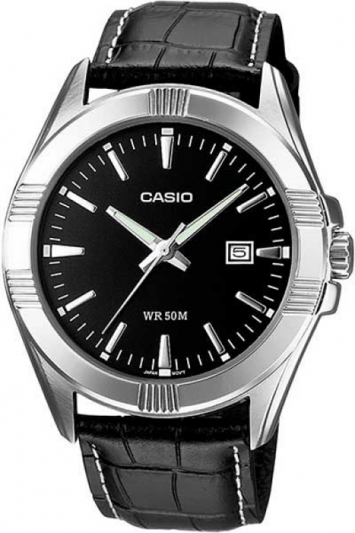 Casio Collection MTP-1308PL-1AVEF