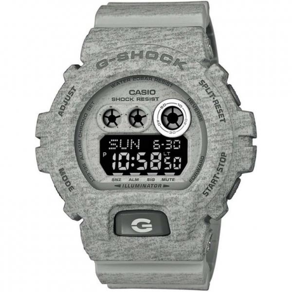 Casio G-Shock GD-X6900HT-8ER