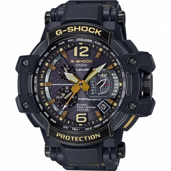 Casio G-Shock Gravitymaster GPW-1000VFC-1AER