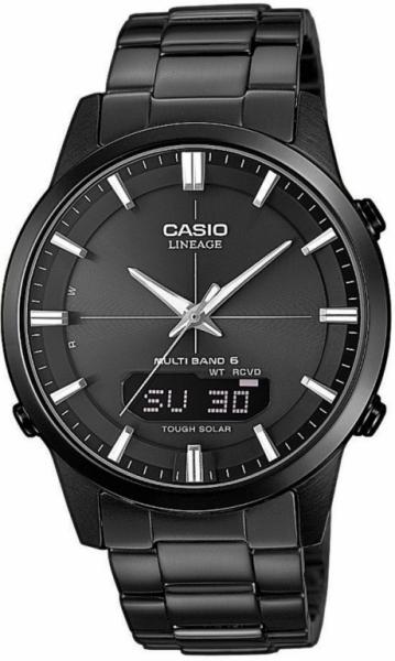 Casio Wave Ceptor LCW-M170DB-1AER
