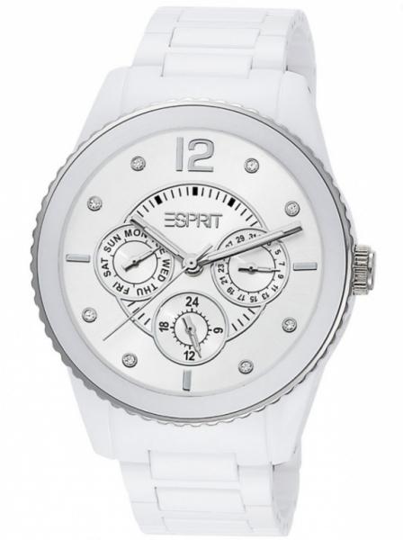 Esprit dámské hodinky Marin Spark ES105102002