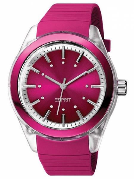 Esprit dámské hodinky Play ES900642007