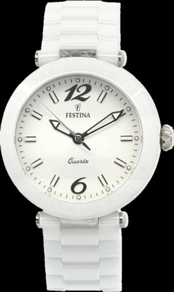 Festina Ceramic 16640/1