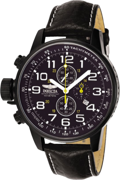 Invicta force collection 3332  1f6f303ef6