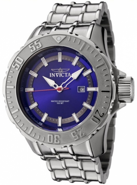 Invicta Pro Diver 0502