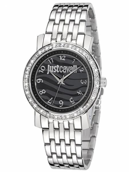 Just Cavalli dámské hodinky Moon R7253103501