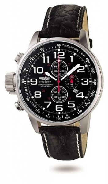 Pánské hodinky Invicta Force Collection 2770