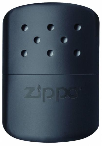 Zippo Ohřívač rukou 41068