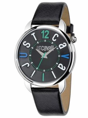 Just Cavalli dámské hodinky Trendy Colours R7251138525 - TipHodinky.cz 9299e125750