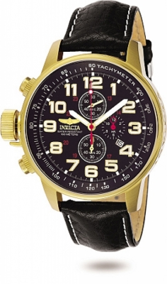 Pánské hodinky Invicta Force Collection 3330