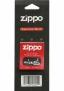 Zippo knot do zapalovačů 16004
