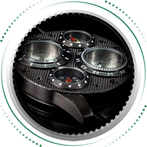Dámské hodinky · Chytré hodinky · Módní doplňky 32155489ab1